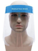 Medical Isolation Mask
